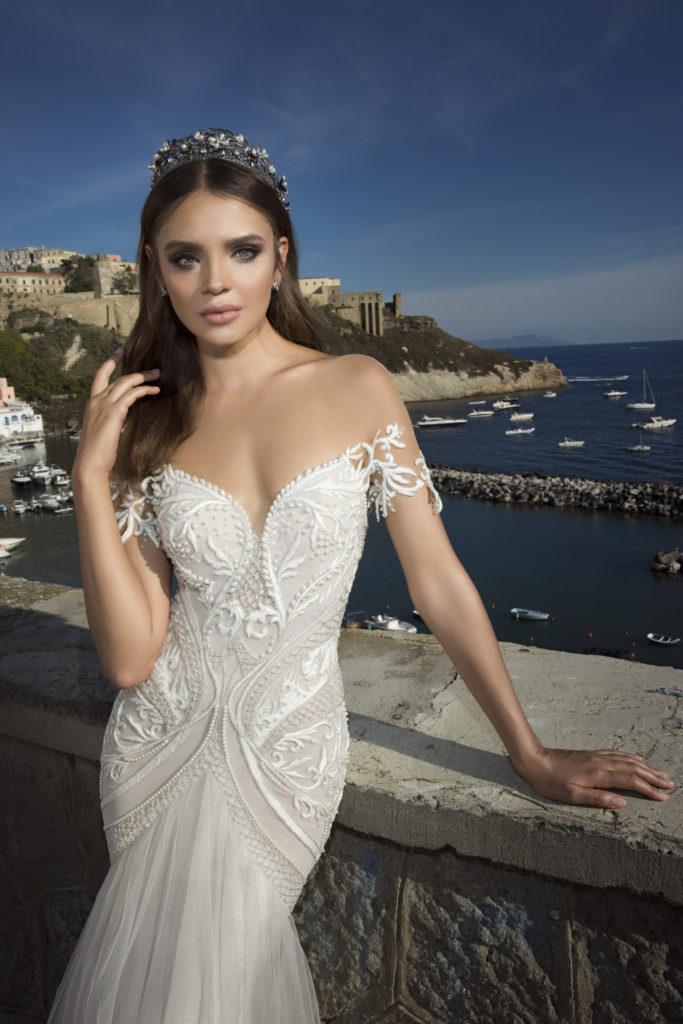 the-coordinated-bride-julie-vino-1213-4