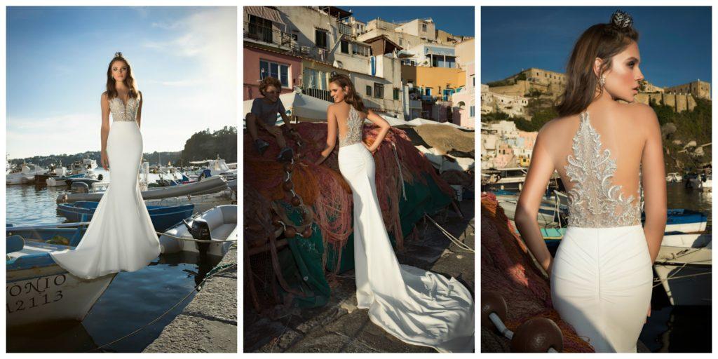 the-coordinated-bride-julie-vino-1215-1
