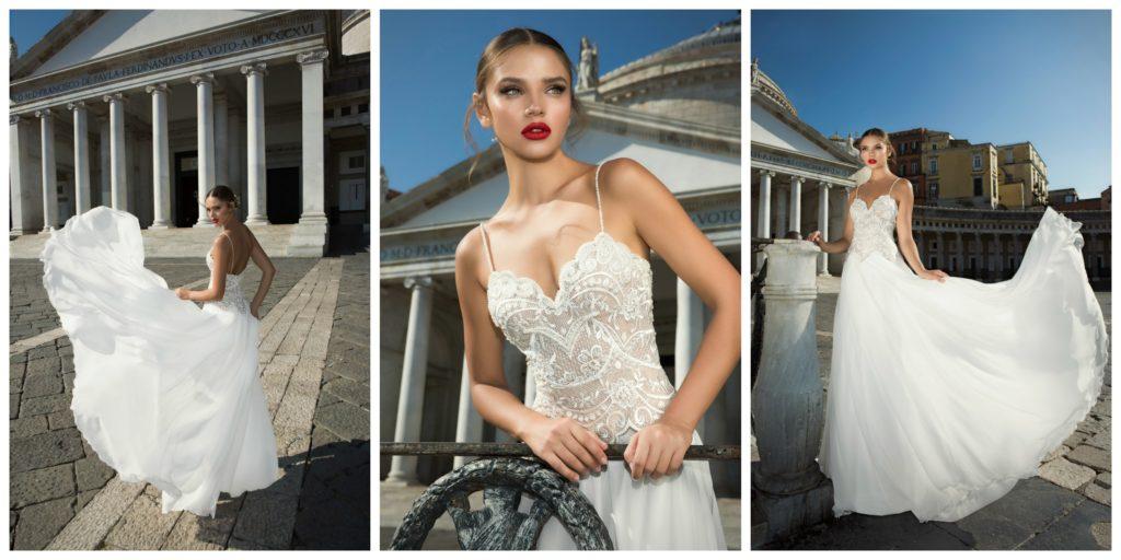 the-coordinated-bride-julie-vino-1216-1