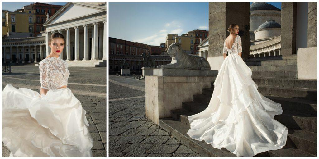 the-coordinated-bride-julie-vino-12171202-1
