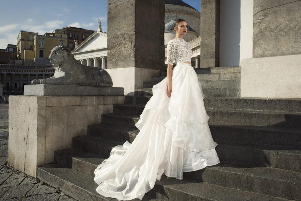 the-coordinated-bride-julie-vino-12171202