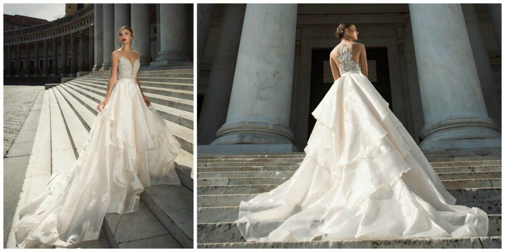the-coordinated-bride-julie-vino-12171215