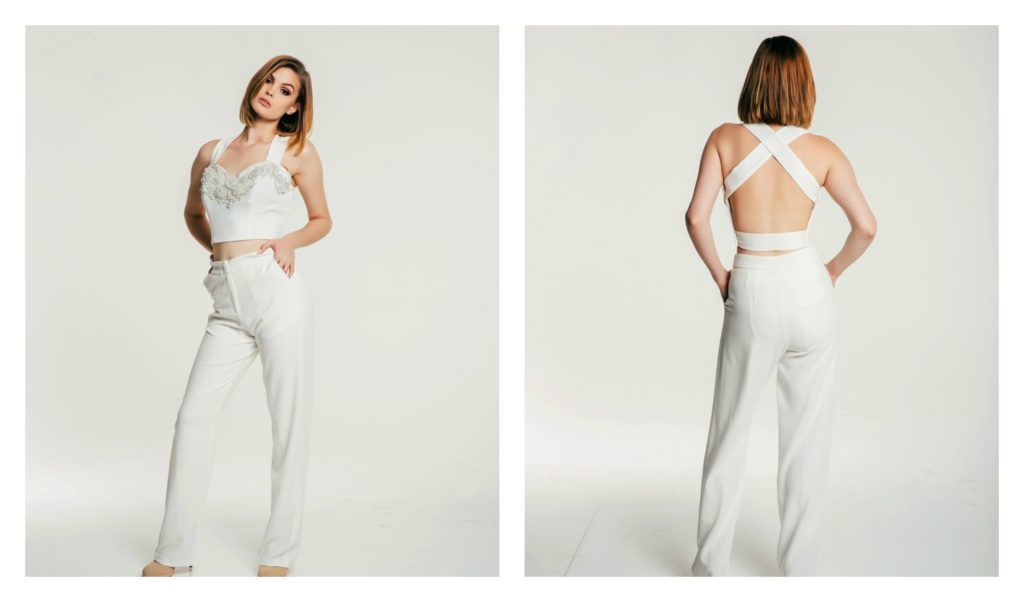 the-coordinated-bride-olia-zavozina-leahtop_pant_back