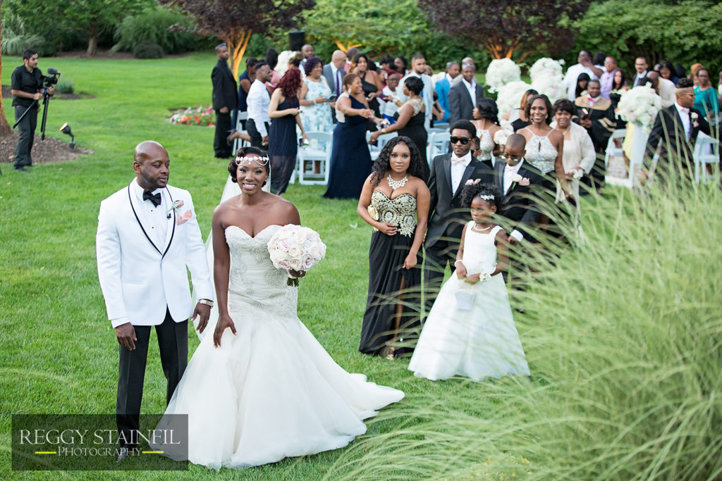 the-coordinated-bride-reggy-stainfil-photography-photo-oct-10-12-12-06-pm