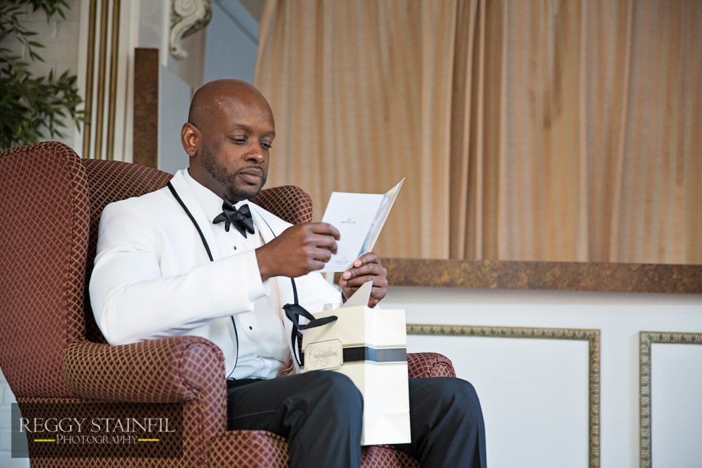 the-coordinated-bride-reggy-stainfil-photography-photo-oct-10-12-13-40-pm
