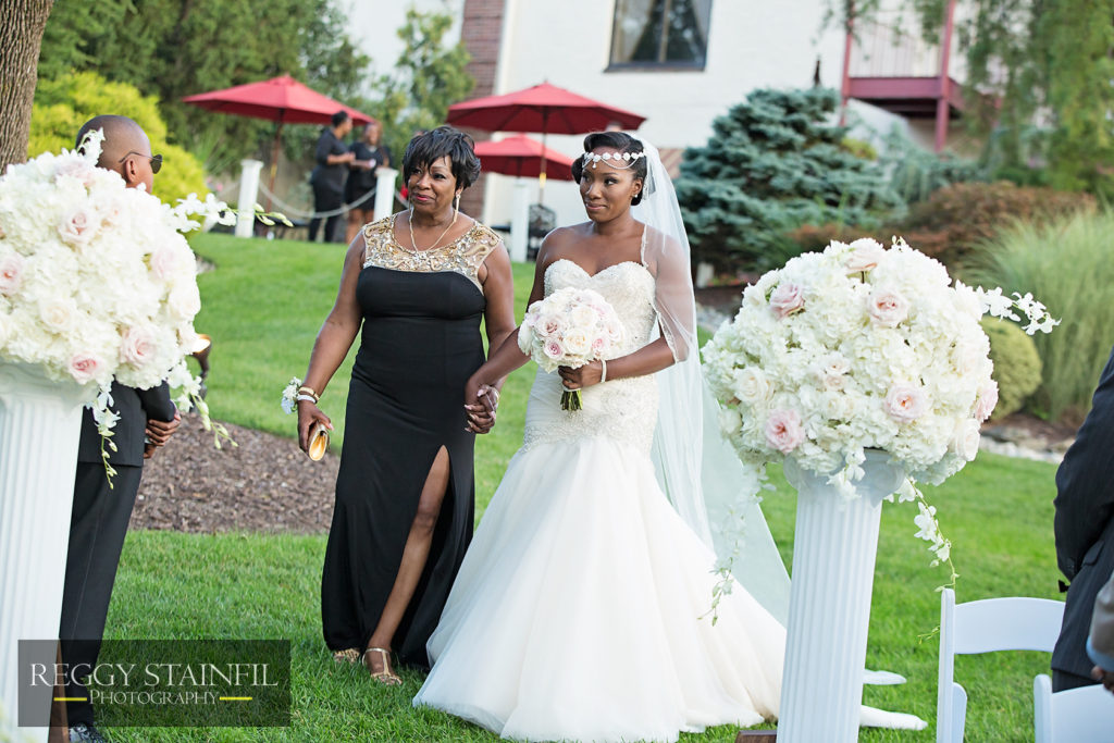 the-coordinated-bride-reggy-stainfil-photography-photo-oct-10-12-14-38-pm