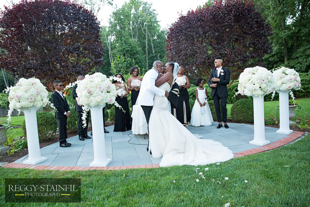 the-coordinated-bride-reggy-stainfil-photography-photo-oct-10-12-15-53-pm