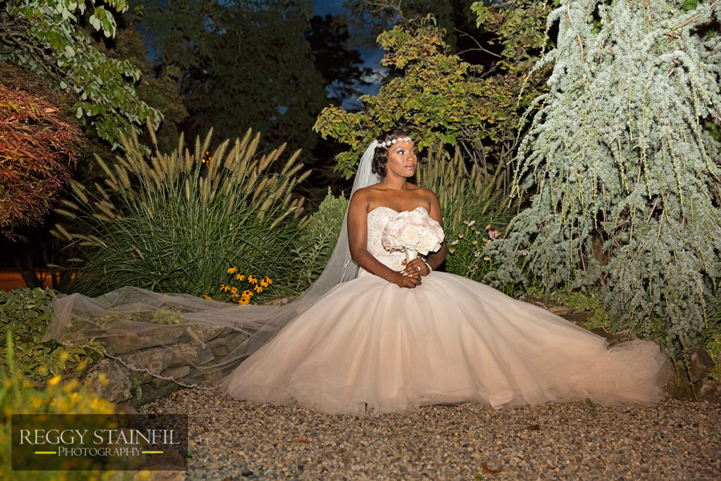 the-coordinated-bride-reggy-stainfil-photography-photo-oct-10-12-17-00-pm