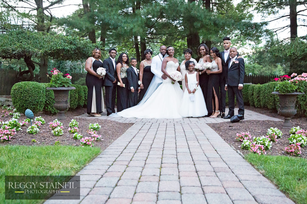 the-coordinated-bride-reggy-stainfil-photography-photo-oct-10-12-17-30-pm