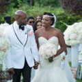 the-coordinated-bride-reggy-stainfil-photography-photo-oct-10-12-18-11-pm