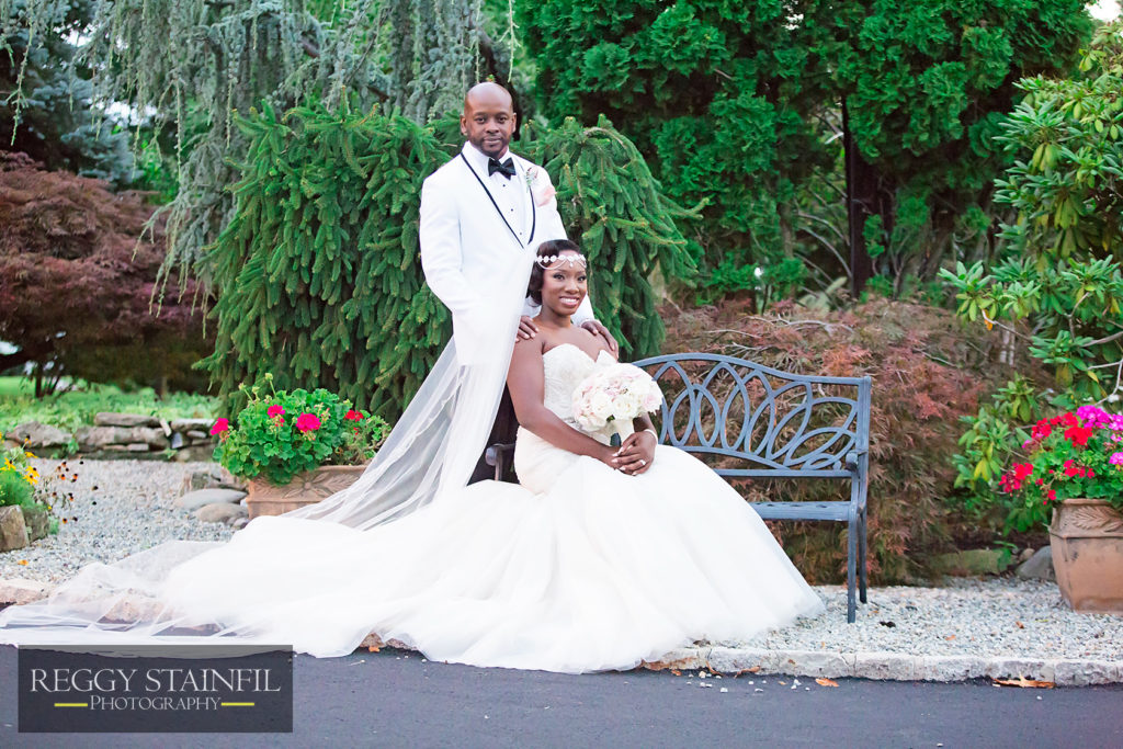 the-coordinated-bride-reggy-stainfil-photography-photo-oct-10-12-18-39-pm
