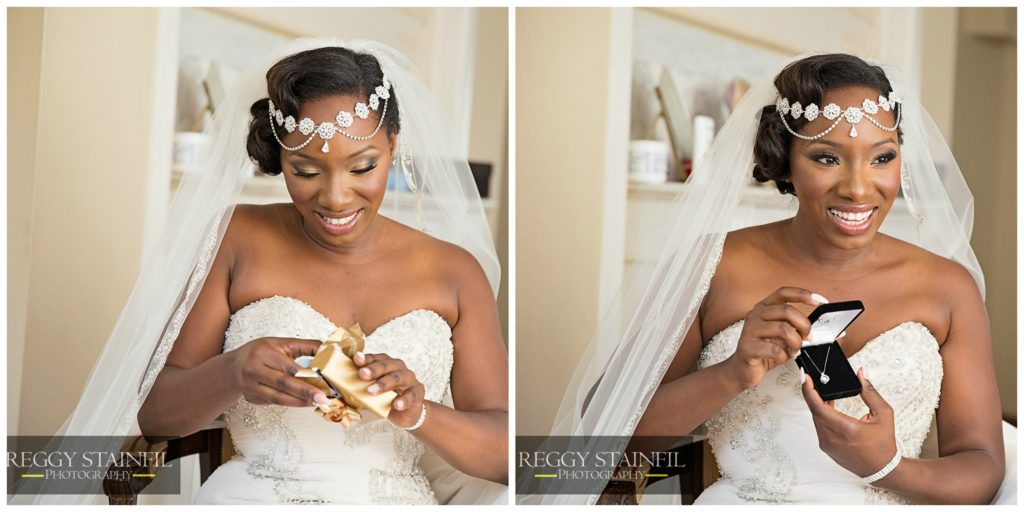 the-coordinated-bride-reggy-stainfil-photography-photo-oct-10-12-20-14-pm