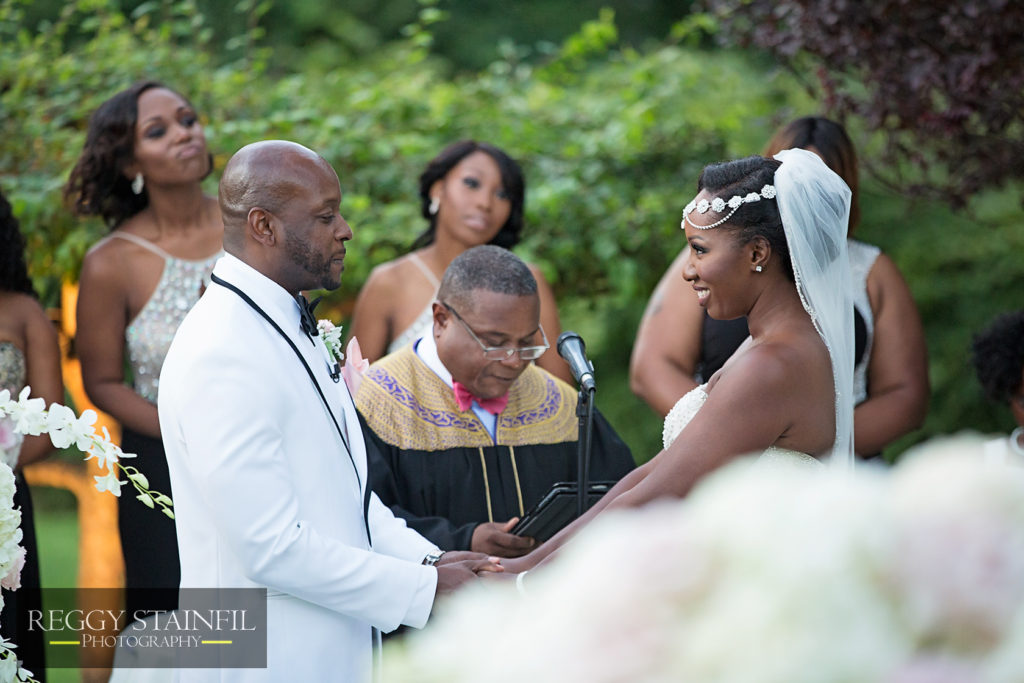 the-coordinated-bride-reggy-stainfil-photography-photo-oct-10-12-20-54-pm