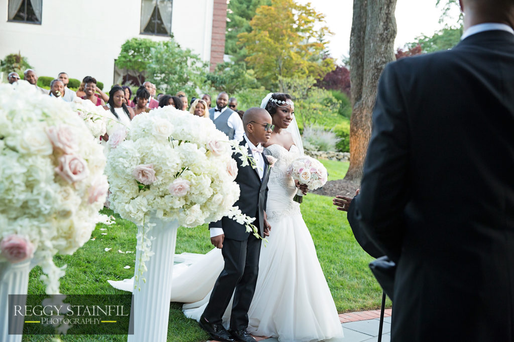 the-coordinated-bride-reggy-stainfil-photography-photo-oct-10-12-21-43-pm