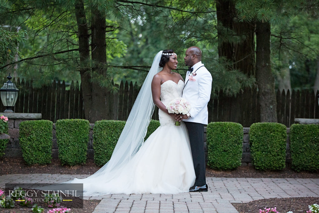 the-coordinated-bride-reggy-stainfil-photography-photo-oct-10-12-22-26-pm