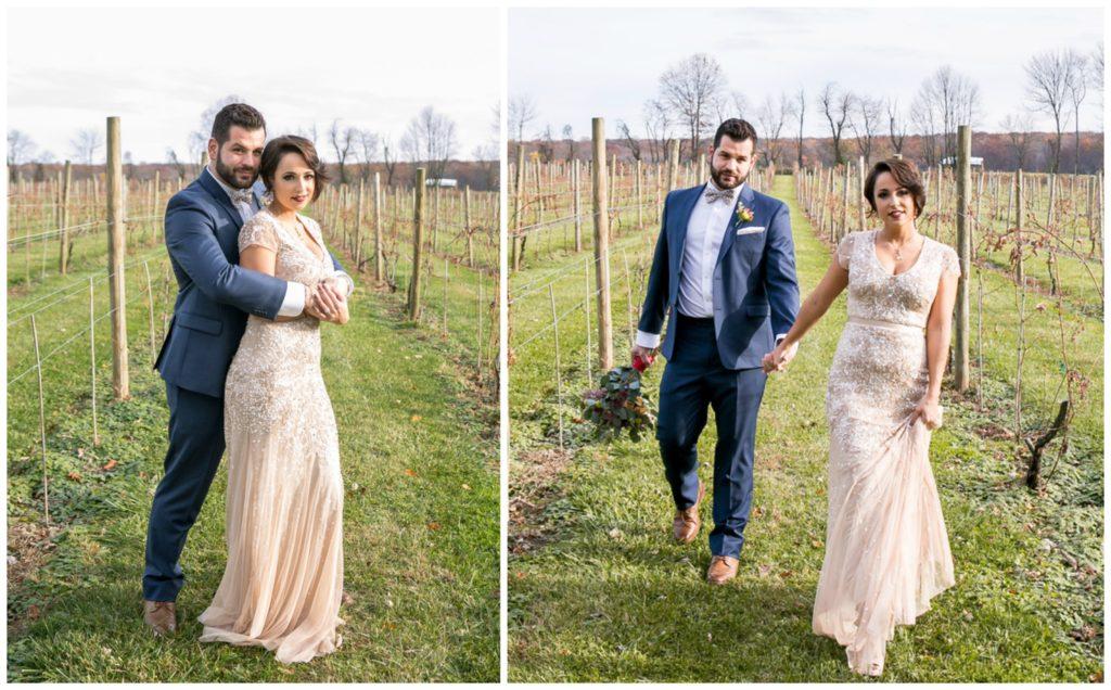 the-coordinated-bride__aida_malik_photography_141_low