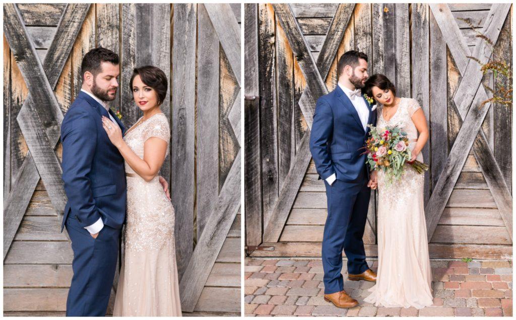 the-coordinated-bride__aida_malik_photography_171_low