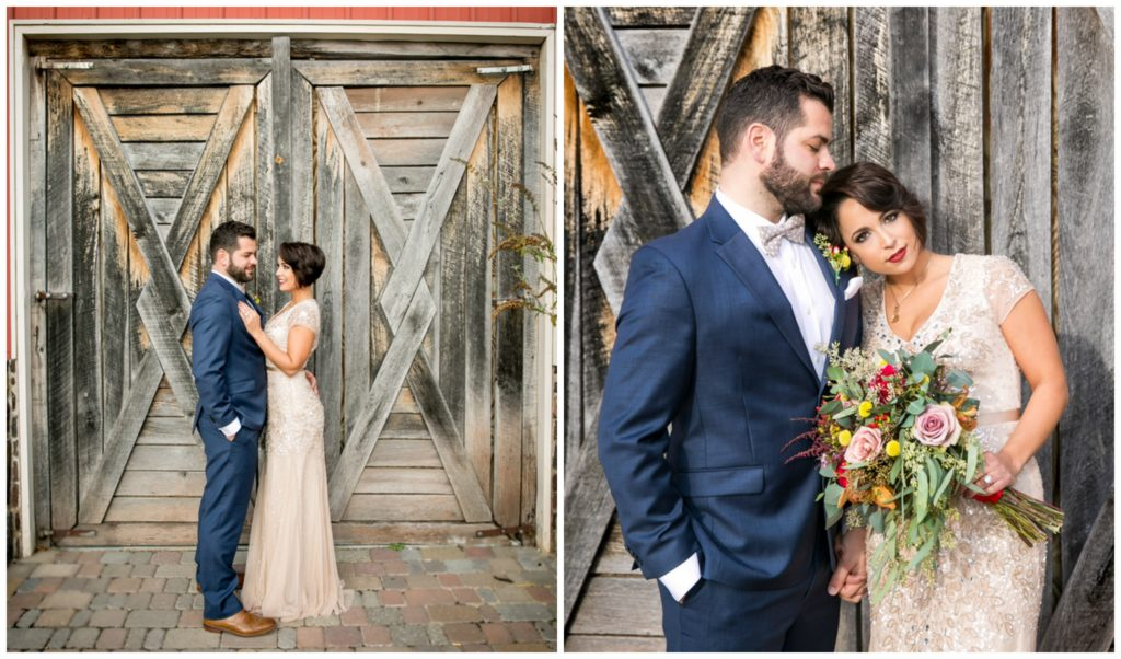 the-coordinated-bride__aida_malik_photography_173_low