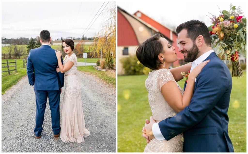 the-coordinated-bride__aida_malik_photography_184_low
