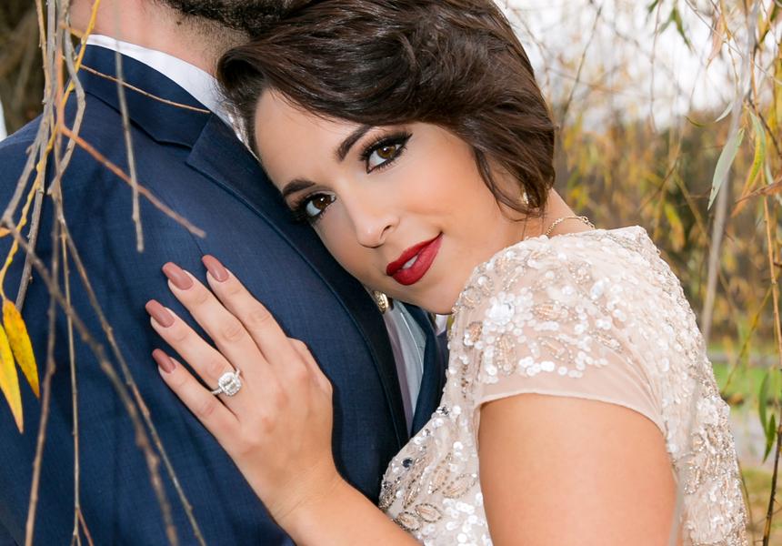 the-coordinated-bride__aida_malik_photography_200_low