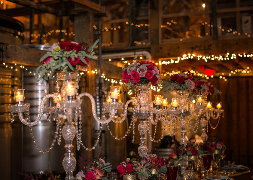 the-coordinated-bride__aida_malik_photography_309_low
