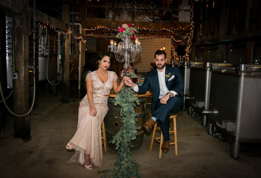 the-coordinated-bride__aida_malik_photography_384_low