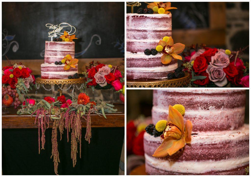 the-coordinated-bride__aida_malik_photography_407_low