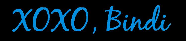 bindi-signature-2