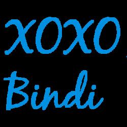 bindi-signature1