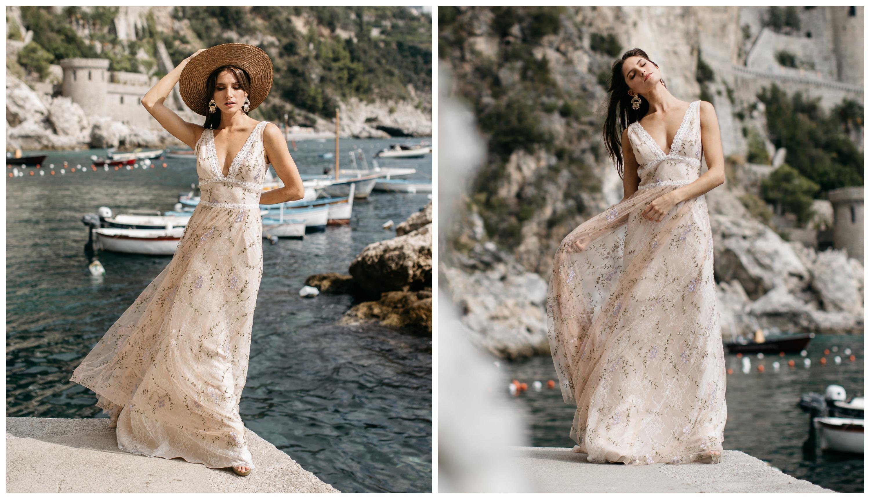the-coordinated-bride-tara-lauren-alternative-bridal-gown-jpg