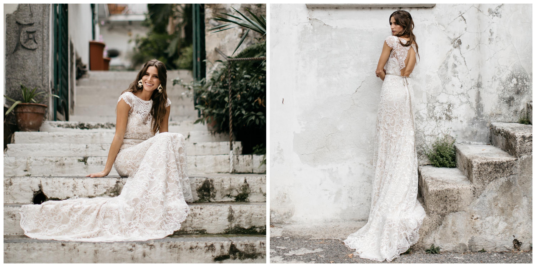 the-coordinated-bride-tara-lauren-cap-sleeve-lace-jpg