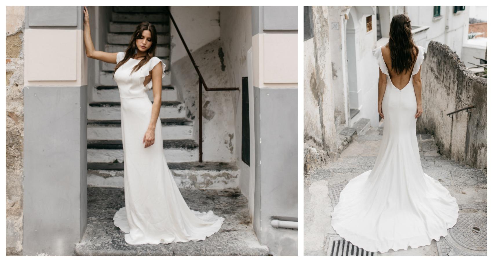 the-coordinated-bride-tara-lauren-flutter-sleeve-open-back-bridal-jpg