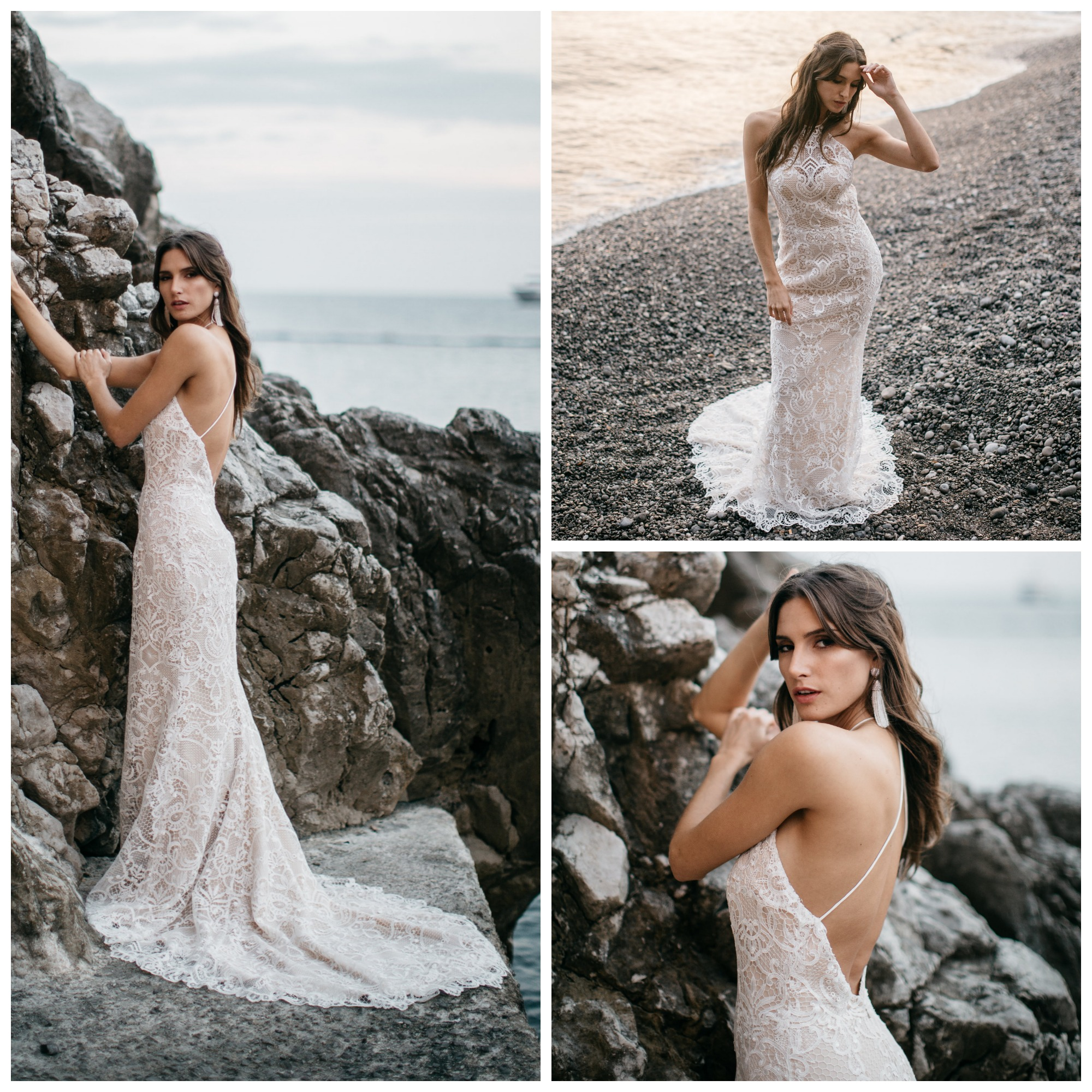 the-coordinated-bride-tara-lauren-lace-bridal-gown-jpg