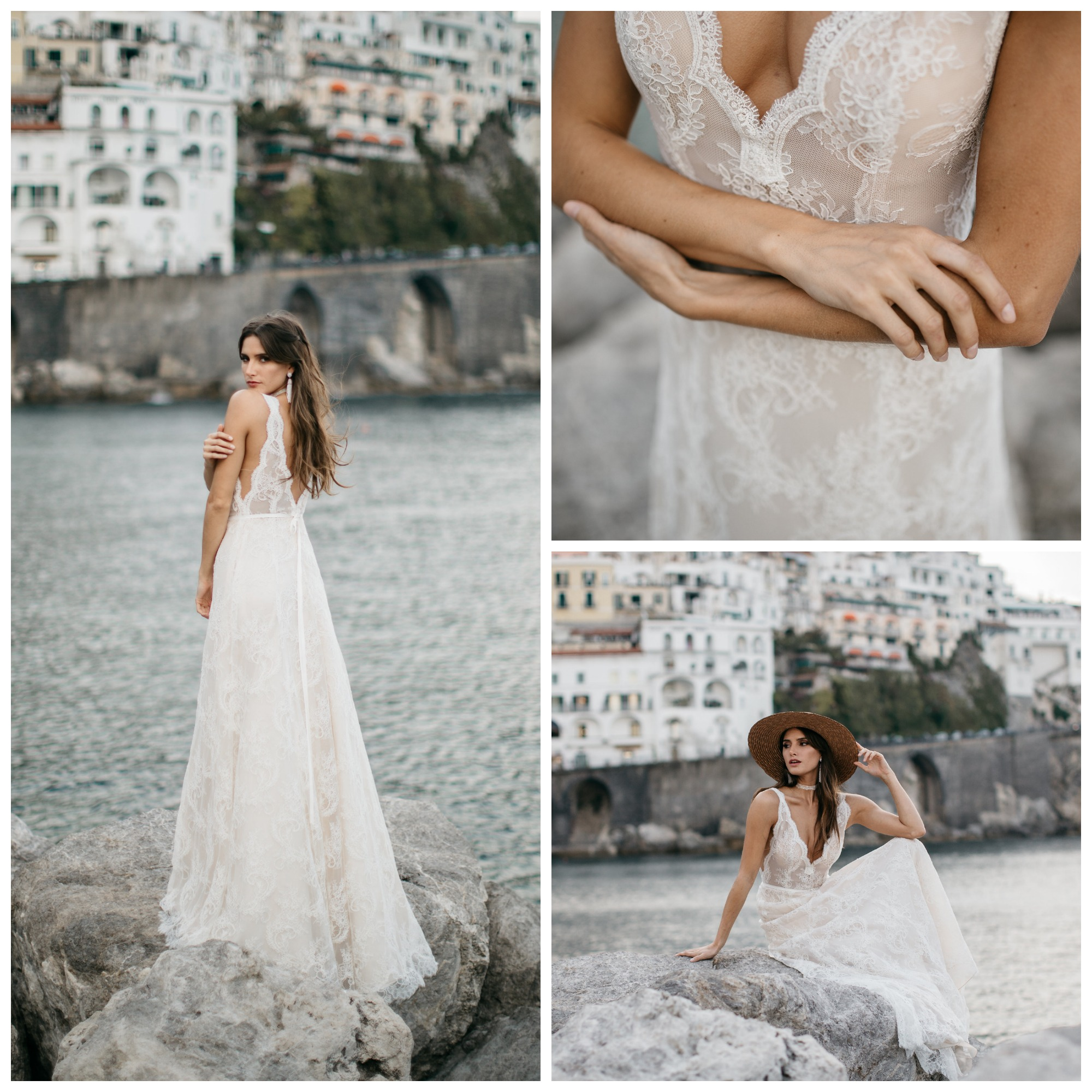 the-coordinated-bride-tara-lauren-lace-deep-v-bridal-gown-jpg
