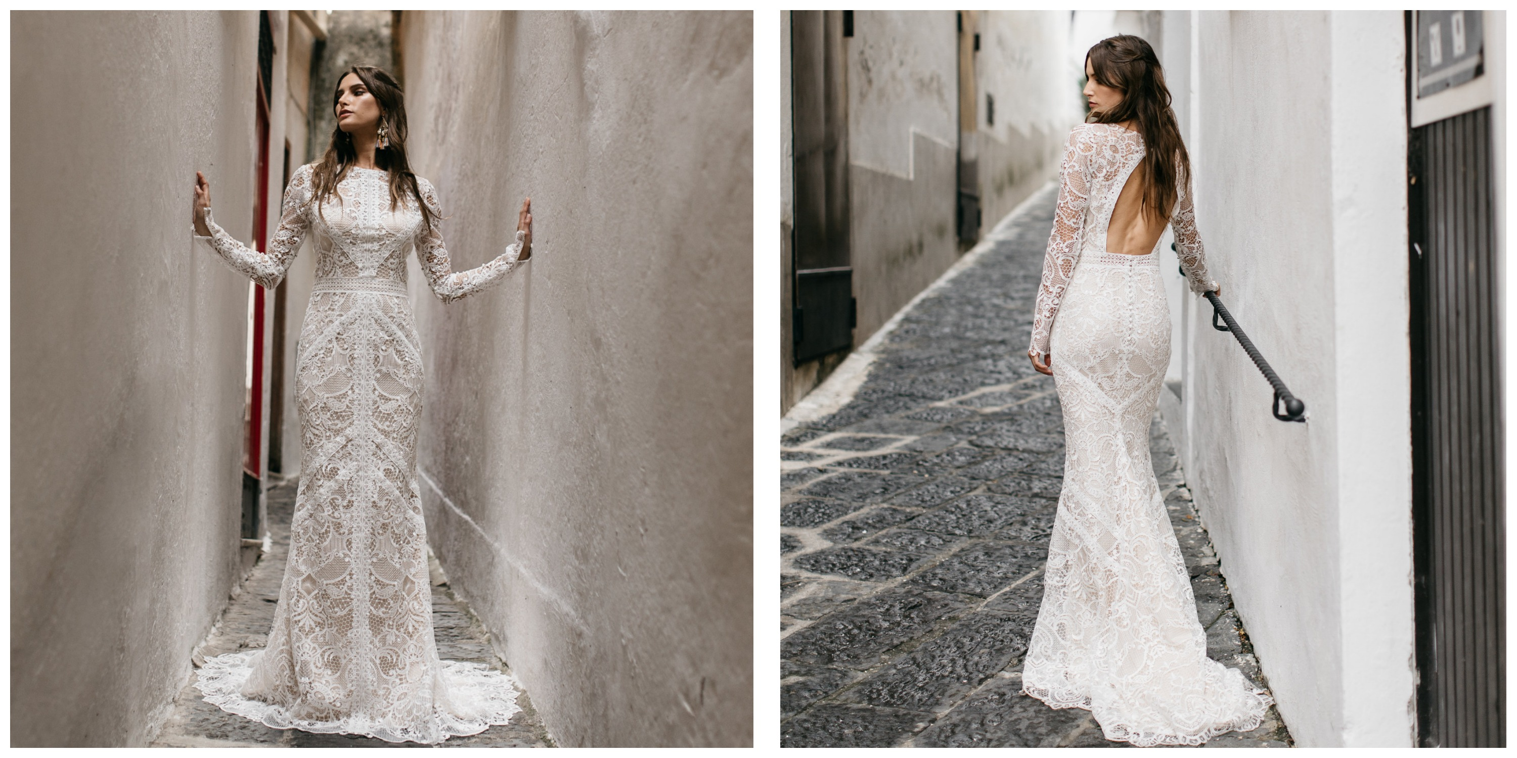 the-coordinated-bride-tara-lauren-long-sleeve-open-back-lace-gown-jpg