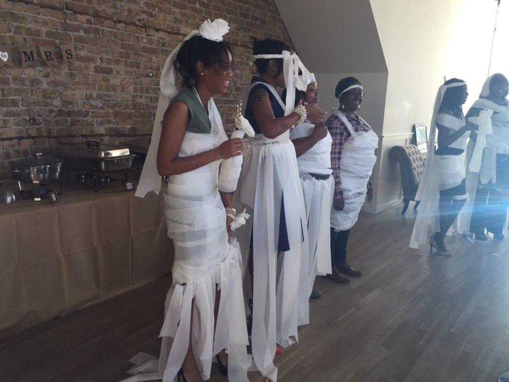 demonica-the-coordinated-bride-photo-nov-05-15-12-18