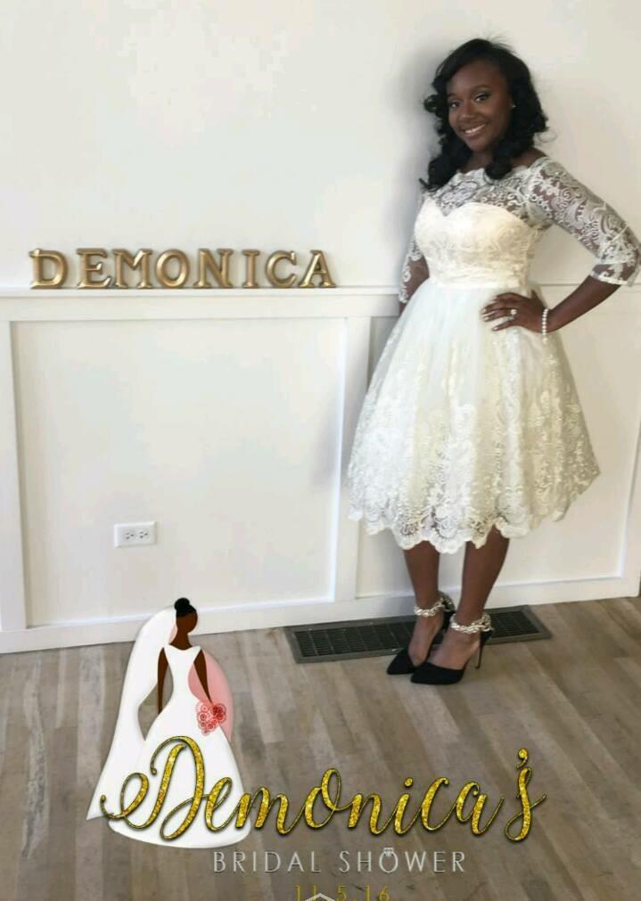 demonica-the-coordinated-bride-photo-nov-05-18-03-21