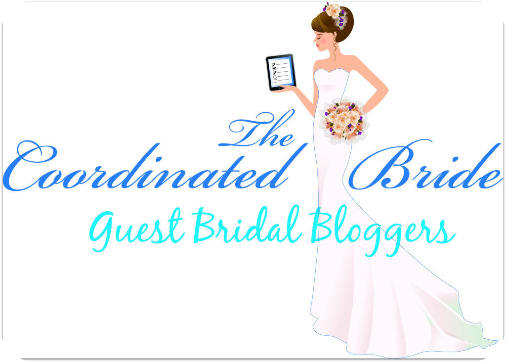 2017 Guest Bride Bloggers Revealed!!