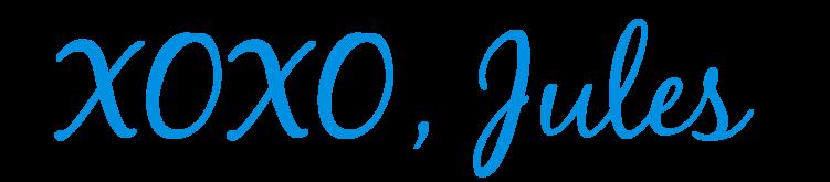 jules-signature-2