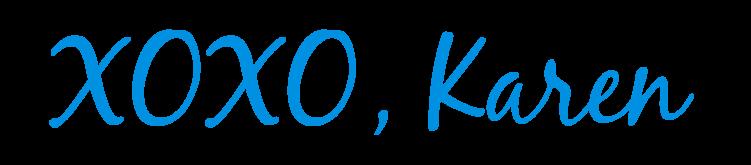 karen-signature-2