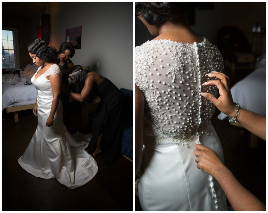 the-coordinated-bride-deira-lacy-franklin-wedding-122