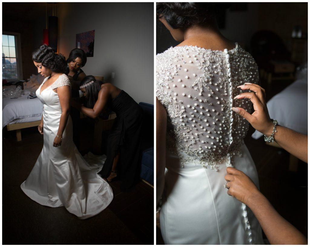 the-coordinated-bride-deira-lacy-franklin-wedding-122