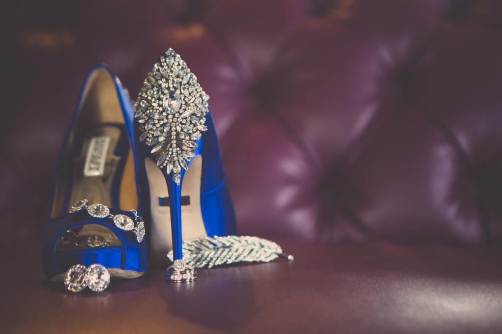 the-coordinated-bride-deira-lacy-franklin-wedding-13