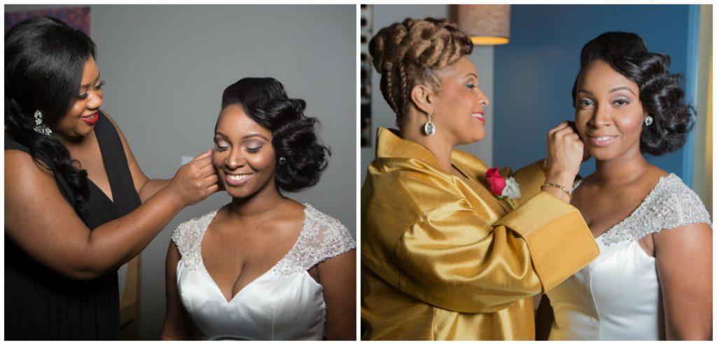 the-coordinated-bride-deira-lacy-franklin-wedding-133