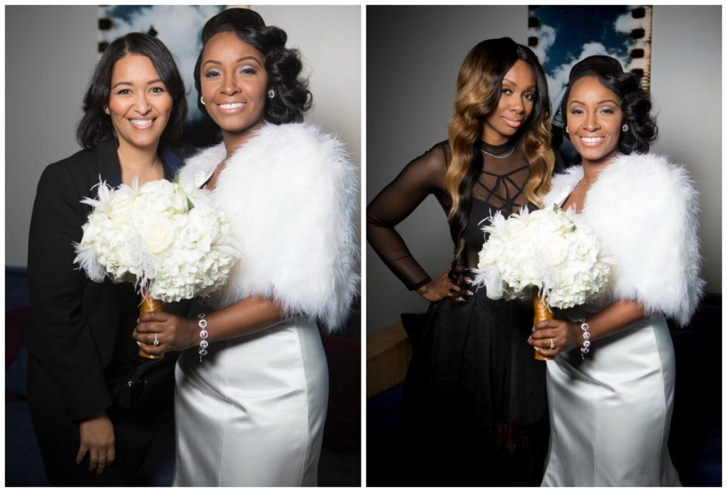 the-coordinated-bride-deira-lacy-franklin-wedding-152