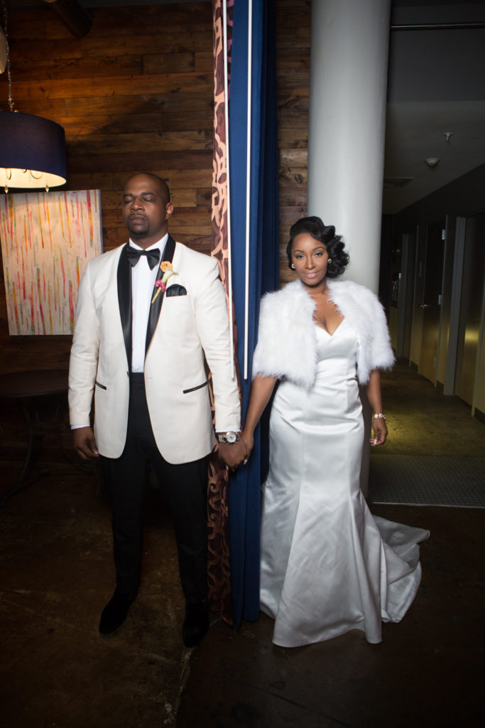 the-coordinated-bride-deira-lacy-franklin-wedding-161
