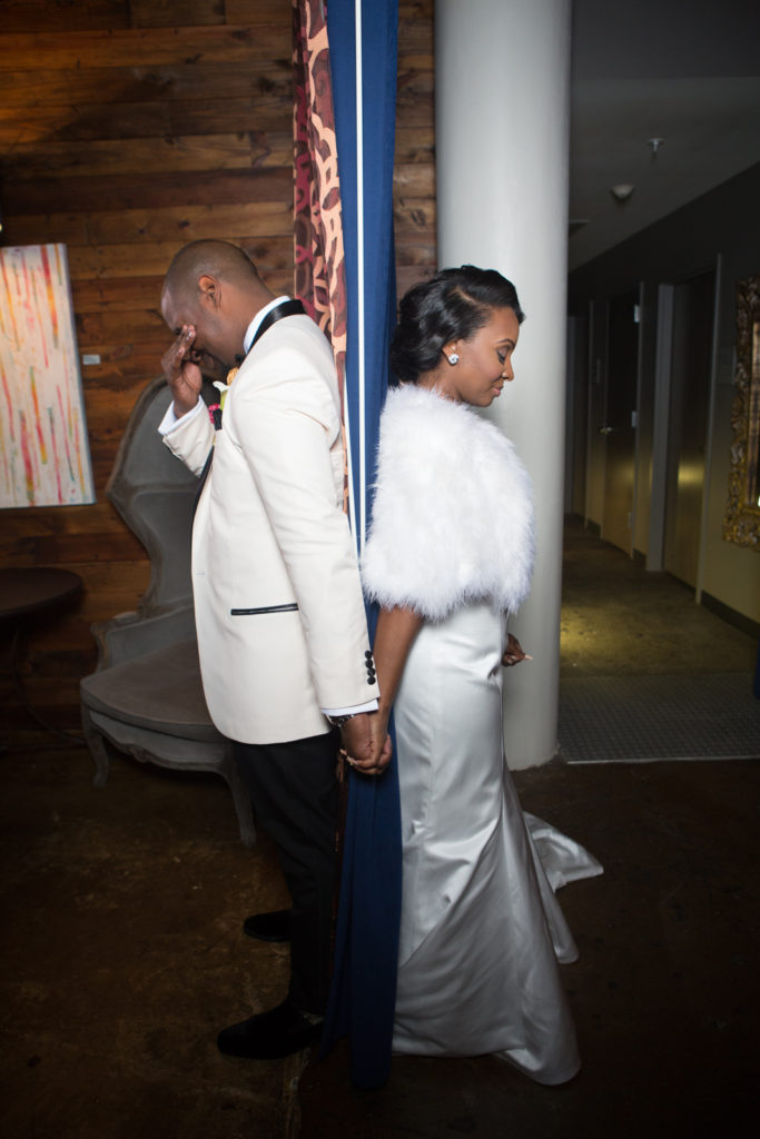 the-coordinated-bride-deira-lacy-franklin-wedding-164