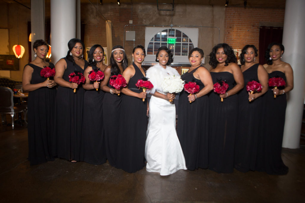 the-coordinated-bride-deira-lacy-franklin-wedding-166