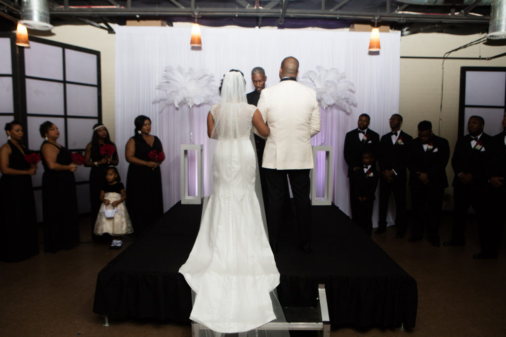 the-coordinated-bride-deira-lacy-franklin-wedding-240