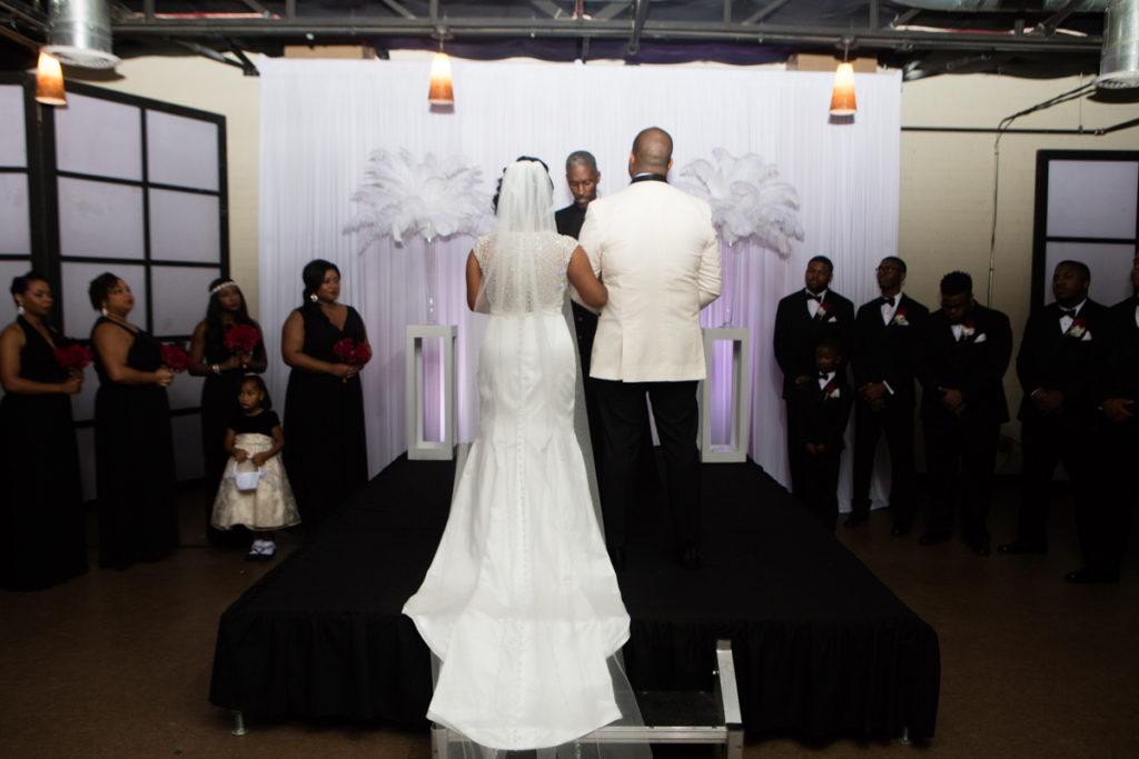 the-coordinated-bride-deira-lacy-franklin-wedding-240